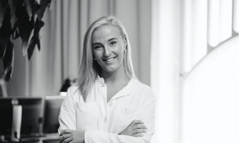 Anna Taipale