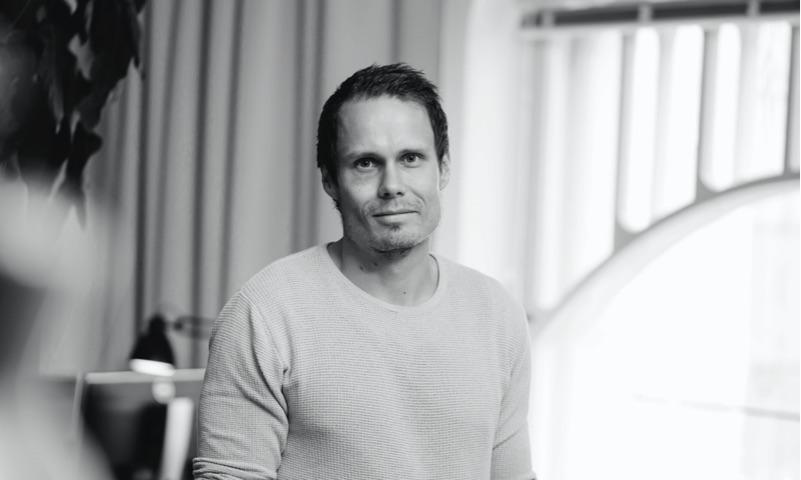 Antti Ahopelto