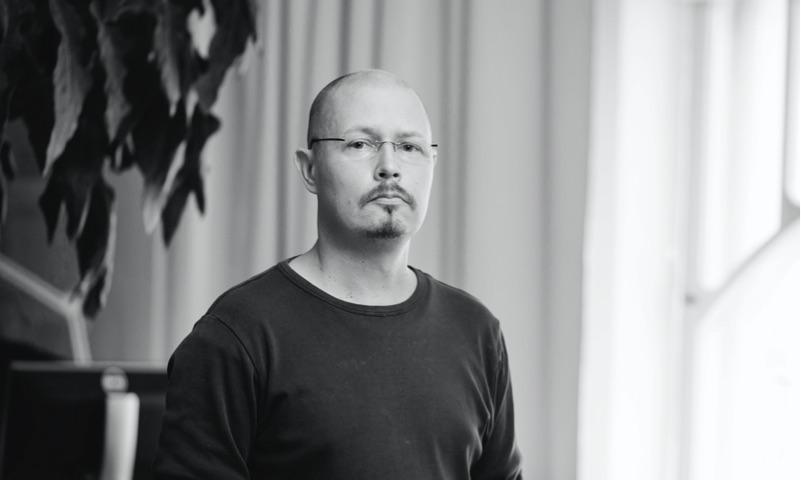 Janne Laukka
