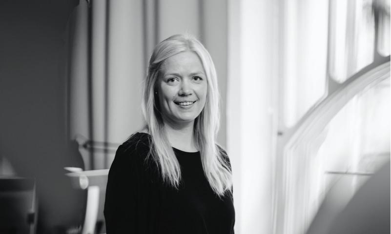 Jenni Närhinen